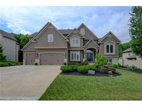 Property for sale at 26137 W 108th Place, Olathe,  Kansas 66061