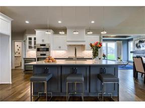 Property for sale at 15910 W 163rd Terrace, Olathe,  Kansas 66062