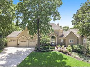 Property for sale at 5840 Spinnaker Point, Parkville,  Missouri 64152