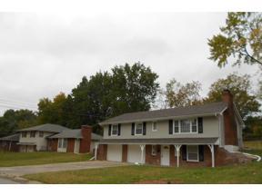 Property for sale at 2538 N 53rd Street, Kansas City,  Kansas 66104