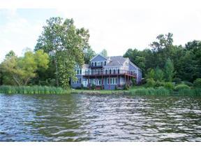 Property for sale at 4721 Canaan Lake Drive, Kansas City,  Kansas 66109