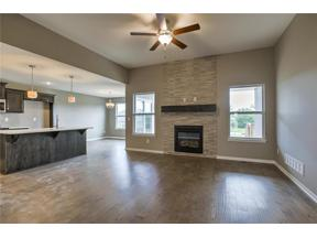 Property for sale at 2014 Creek View Lane, Raymore,  Missouri 64083