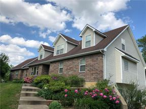 Property for sale at 3201 S Outer Belt Road, Oak Grove,  Missouri 64075
