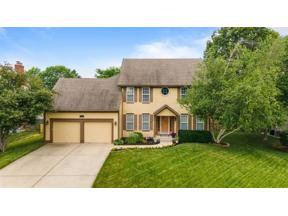 Property for sale at 5122 SW Sandpiper Drive, Lee's Summit,  Missouri 64082