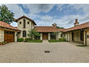Property for sale at 11517 Pawnee Circle, Leawood,  Kansas 66211