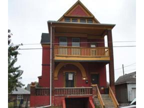 Property for sale at 516 Olive Street, Kansas City,  Missouri 64124