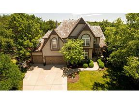 Property for sale at 26413 W 111Th Terrace, Olathe,  Kansas 66061