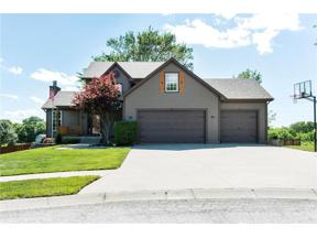 Property for sale at 407 Shady Lane, Pleasant Hill,  Missouri 64080