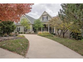 Property for sale at 14029 Melrose Street, Overland Park,  Kansas 66221