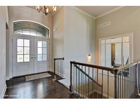 Property for sale at 14624 Haskins Street, Olathe,  Kansas 66062