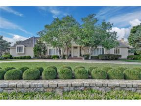 Property for sale at 11716 Brookwood Avenue, Leawood,  Kansas 66211