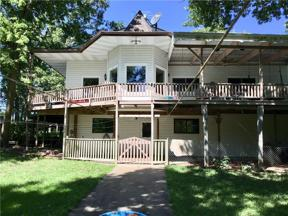 Property for sale at 1018 SW 1301 Road, Holden,  Missouri 64040