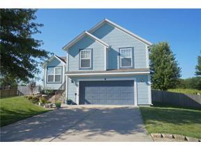 Property for sale at 13008 New Jersey Avenue, Kansas City,  Kansas 66109
