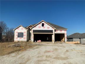 Property for sale at 1116 NW Aspen Court, Grain Valley,  Missouri 64029