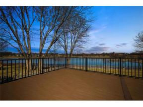 Property for sale at 4337 Sapelo Drive, Lee'S Summit,  Missouri 64082