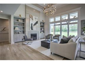 Property for sale at 14375 S Parkhill Street, Olathe,  Kansas 66061