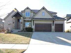 Property for sale at 16460 Bond Street, Overland Park,  Kansas 66221