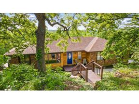 Property for sale at 16312 S Hadsell Road, Pleasant Hill,  Missouri 64080