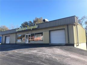 Property for sale at 801 E 23rd Street, Independence,  Missouri 64055