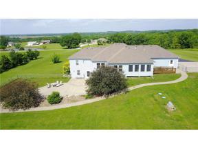 Property for sale at 22103 S Walnut Bluff Road, Pleasant Hill,  Missouri 64080
