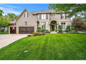 Property for sale at 5605 W 147 Place, Overland Park,  Kansas 66223