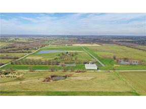 Property for sale at 19300 E State Route 58 Highway, Pleasant Hill,  Missouri 64080