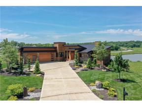 Property for sale at 16016 St Andrews Court, Loch Lloyd,  Missouri 64012