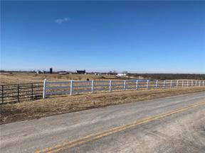 Property for sale at K Highway, Gallatin,  Missouri 64640