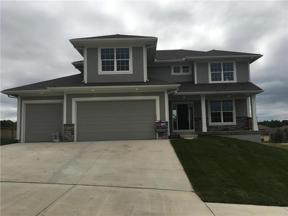 Property for sale at 1202 Logan Drive, Pleasant Hill,  Missouri 64080