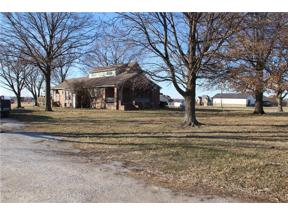 Property for sale at 981 S 9th Street, Odessa,  Missouri 64076