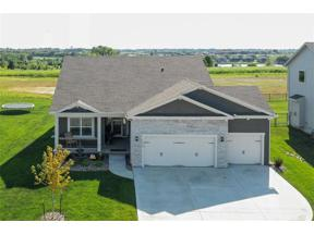 Property for sale at 1614 March Lane, Raymore,  Missouri 64083