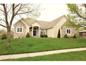 Property for sale at 21408 E 34th Terrace Ct S N/A, Independence,  Missouri 64057