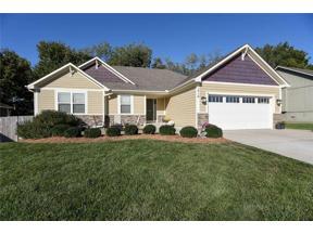 Property for sale at 1716 S 104th Terrace, Kansas City,  Kansas 66111