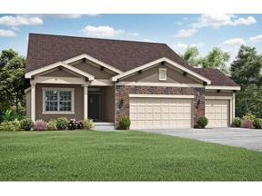 Property for sale at 1605 Grandshire Drive, Raymore,  Missouri 64083