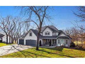 Property for sale at 1809 Mystery Hill Drive, Pleasant Hill,  Missouri 64080