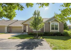 Property for sale at 18565 W 158th Terrace Unit: 202, Olathe,  Kansas 66062