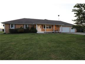Property for sale at 727 Redmans Victory Lane, Oak Grove,  Missouri 64075
