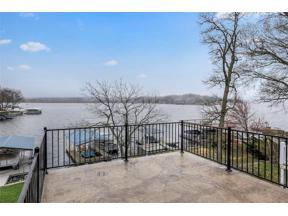 Property for sale at 9 C Street, Lake Lotawana,  Missouri 64086