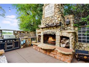 Property for sale at 2362 Bainbridge Road, Bates City,  Missouri 64011