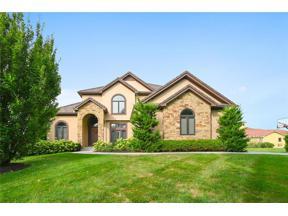 Property for sale at 265 E Loch Lloyd Parkway, Loch Lloyd,  Missouri 64012