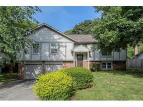 Property for sale at 10210 Rosehill Road, Lenexa,  Kansas 66215
