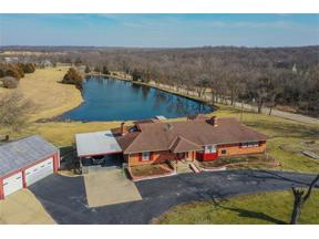 Property for sale at 7902 E 269 Street, Freeman,  Missouri 64746