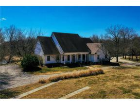Property for sale at 969 E 620th Avenue, Pittsburg,  Kansas 66762