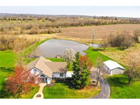 Property for sale at 22525 S State Rt D Highway, Cleveland,  Missouri 64734