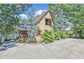 Property for sale at 65 L Street, Lake Lotawana,  Missouri 64086