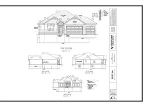 Property for sale at 28612 E Ryan Tract 1 Road, Blue Springs,  Missouri 64014