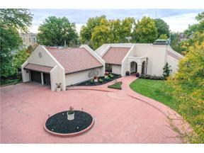 Property for sale at 3530 Pennsylvania Avenue, Kansas City,  Missouri 64111
