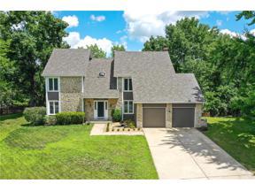 Property for sale at 3634 NE Beechwood Drive, Lee's Summit,  Missouri 64064