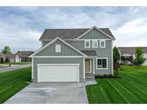Property for sale at 1304 SW 9th Terrace, Oak Grove,  Missouri 64075