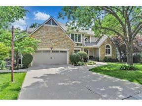Property for sale at 14616 W 78th Street, Lenexa,  Kansas 66216
